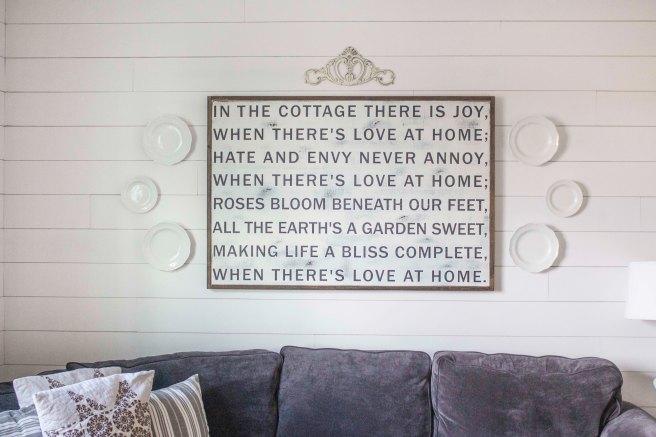 livingroom update2