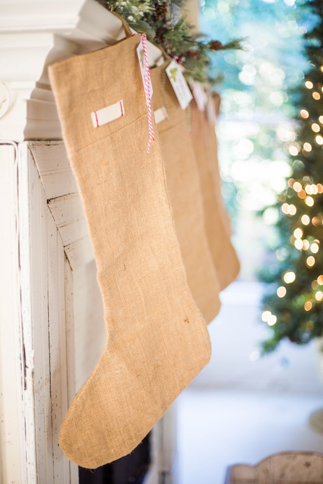 Shady Grove Christmas-11