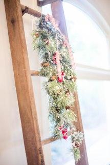 Shady Grove Christmas-14