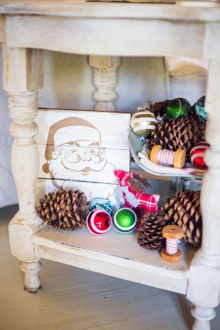 Shady Grove Christmas-26