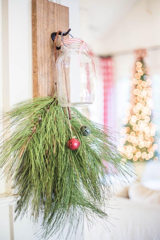 Shady Grove Christmas-27.jpg