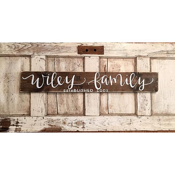 wiley established