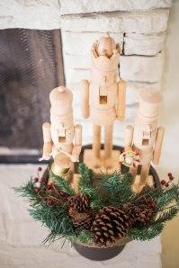 Shady Grove Christmas-3