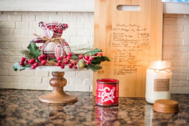 Shady Grove Christmas-30