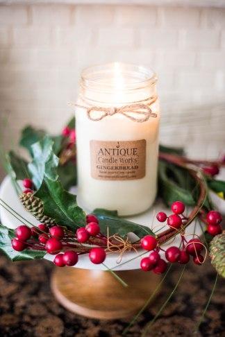Shady Grove Christmas-33