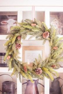Shady Grove Christmas-4