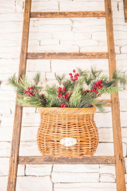 Shady Grove Christmas-47